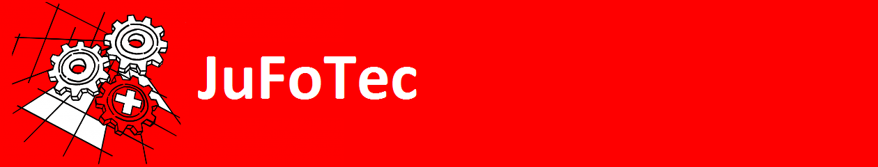JuFoTec