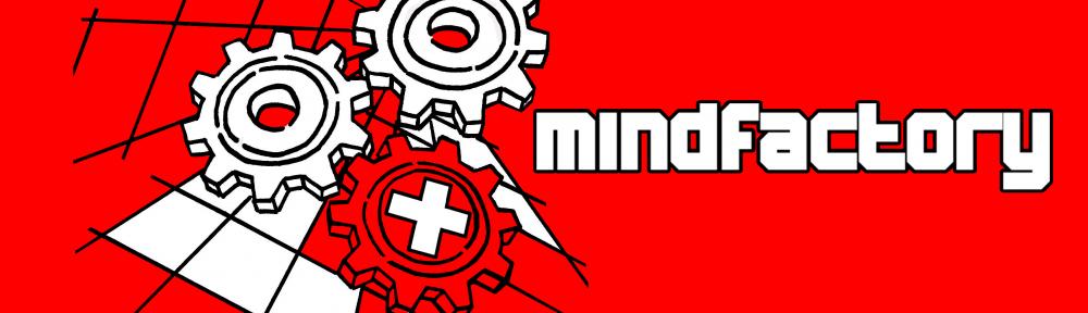 Team mindfactory